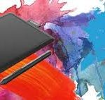 Tips untuk Pemula: Memulai Melukis Seni Digital