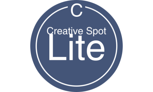 Creative Spotlite